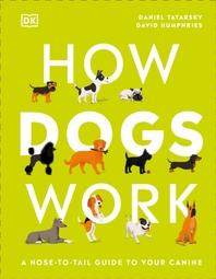 [해외]How Dogs Work