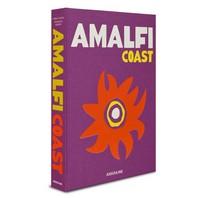 [해외]Amalfi Coast