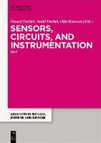 Sensors, Circuits & Instrumentation Systems