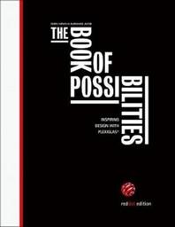 [해외]The Book of Possibilities