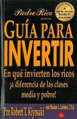 [해외]Guia Para Invertir (Paperback)