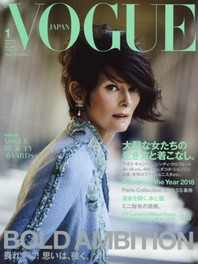 http://www.kyobobook.co.kr/product/detailViewEng.laf?mallGb=JAP&ejkGb=JNT&barcode=4910177270198&orderClick=t1g