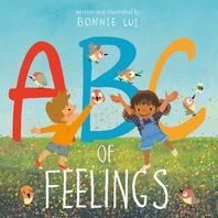 [해외]ABC of Feelings