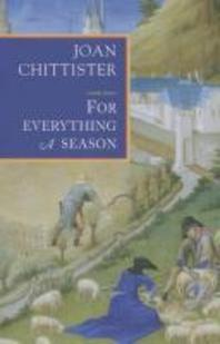 [해외]For Everything a Season (Paperback)