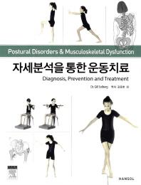 자세분석을 통한 운동치료