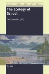 The Ecology of School