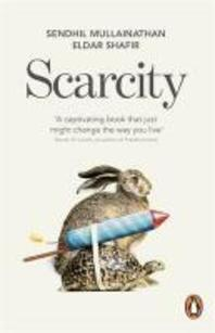 [해외]Scarcity