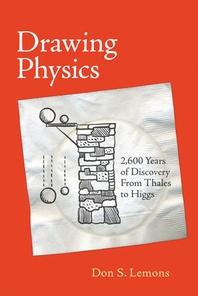 [해외]Drawing Physics
