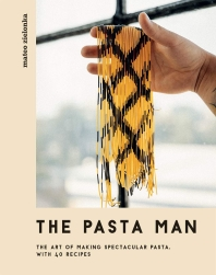 [해외]The Pasta Man