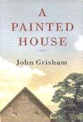 Painted House : A Novel