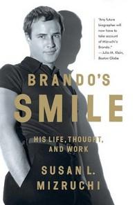 [해외]Brando's Smile