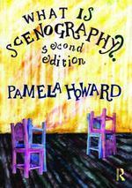 [해외]What Is Scenography?