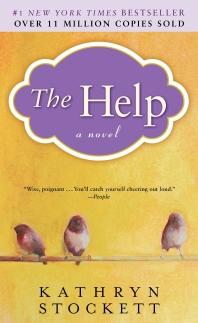 [해외]The Help (Paperback)