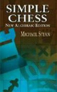 [해외]Simple Chess