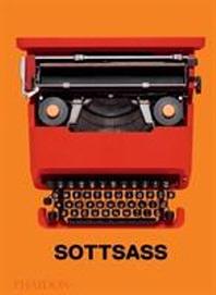 [해외]Ettore Sottsass (New Edition)
