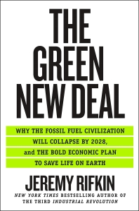 [해외]The Green New Deal