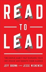 [해외]Read to Lead