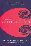 [해외]The Art of Seduction (Cassette/Spoken Word)