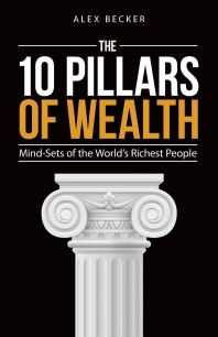 10 Pillars of Wealth
