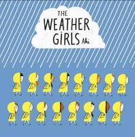 [해외]The Weather Girls
