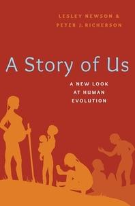 [해외]A Story of Us