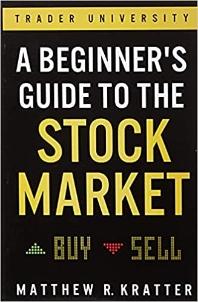 [해외]A Beginner's Guide to the Stock Market