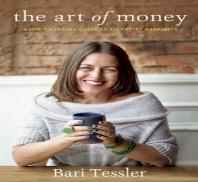 [해외]The Art of Money (Hardcover)