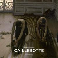 [해외]Gustave Caillebotte