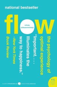 [해외]Flow