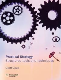 [해외]Practical Strategy