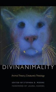 Divinanimality