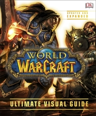 World of Warcraft (Updated, Expanded)