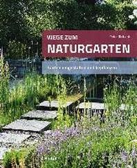 [해외]Wege zum Naturgarten