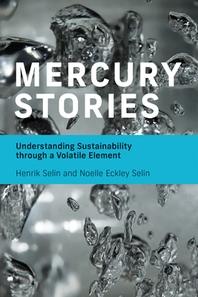 [해외]Mercury Stories