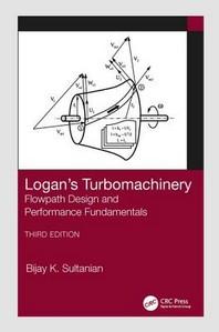 [해외]Logan's Turbomachinery