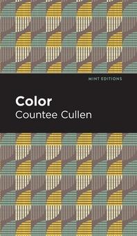 [해외]Color (Hardcover)