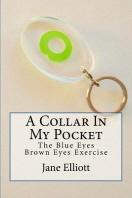 [해외]A Collar In My Pocket (Paperback)