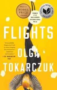 [해외]Flights