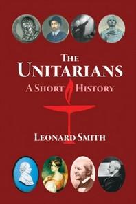 The Unitarians