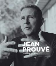 Jean Prouv'