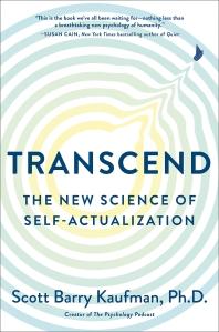 [해외]Transcend