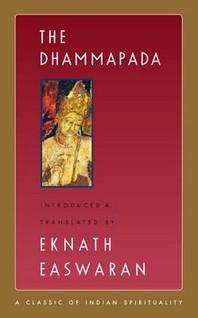 [해외]The Dhammapada (Paperback)