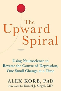 [해외]The Upward Spiral (Paperback)