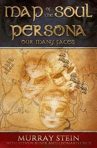 [해외]Map of the Soul - Persona