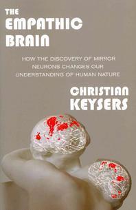 [해외]The Empathic Brain (Paperback)