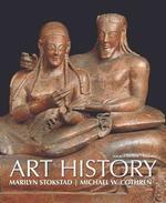 [해외]Art History, Volume One