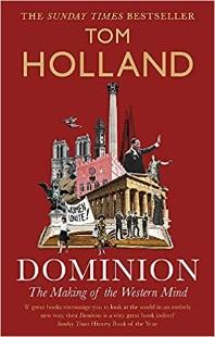 [해외]Dominion