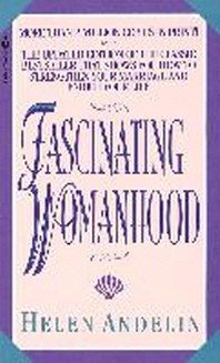 [해외]Fascinating Womanhood