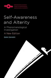 [해외]Self-Awareness and Alterity