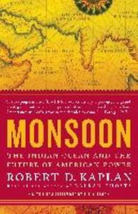 [해외]Monsoon